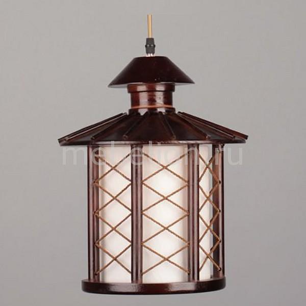 Подвесной светильник Omnilux
