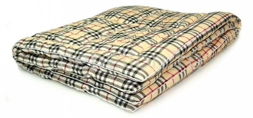 Одеяло полутораспальное ПИЛЛОУ