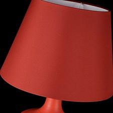 Настольная лампа декоративная Maytoni MOD002-11-R Carmen