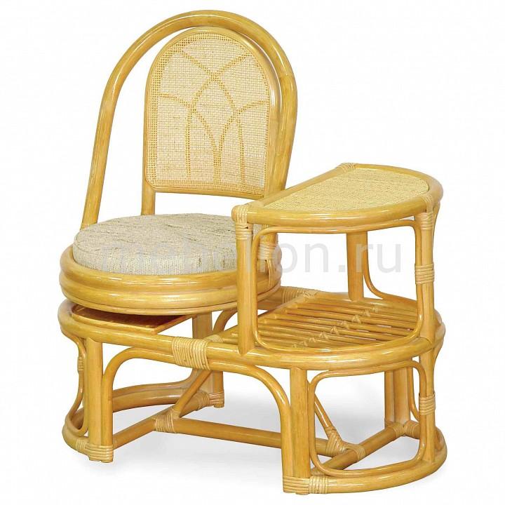Столик под телефон 13/01 олива mebelion.ru 8050.000