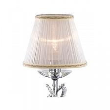 Настольная лампа Odeon Light 2611/1T Alta