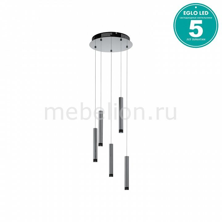 Подвесной светильник Eglo 93926 Raparo