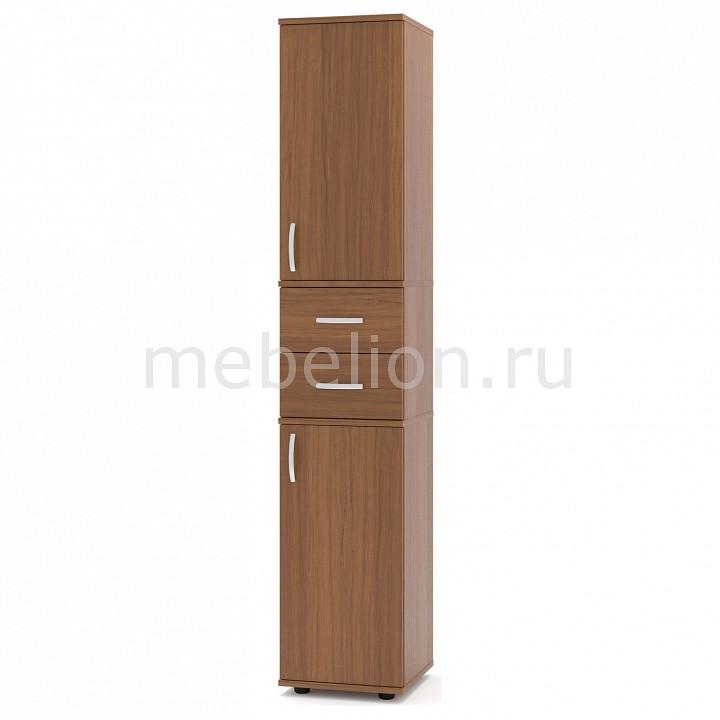 Шкаф для белья Сокол ШУ-14 аксессуар защитное стекло для htc desire 620 onext 40918