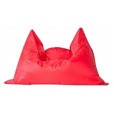 Кресло-мешок Подушка красное