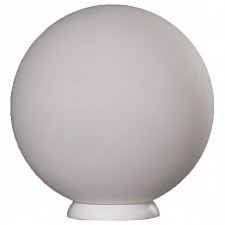 Садовая фигура MW-Light Арлон 812040612