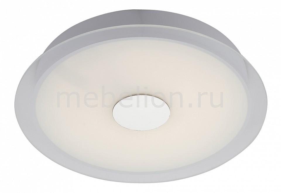 Накладной светильник ST-Luce SL471.552.01 SL471