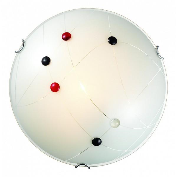Накладной светильник Kave 106