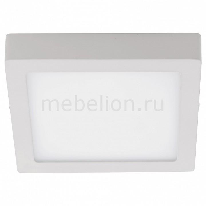 Накладной светильник Fueva 1 94537