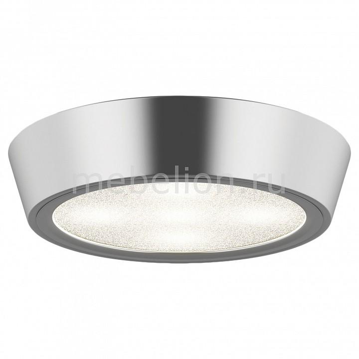 Накладной светильник Urbano 214992 mebelion.ru 1482.000