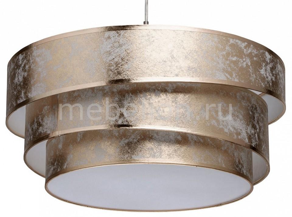 Подвесной светильник MW-Light Нора 454011003 mw light 454011003