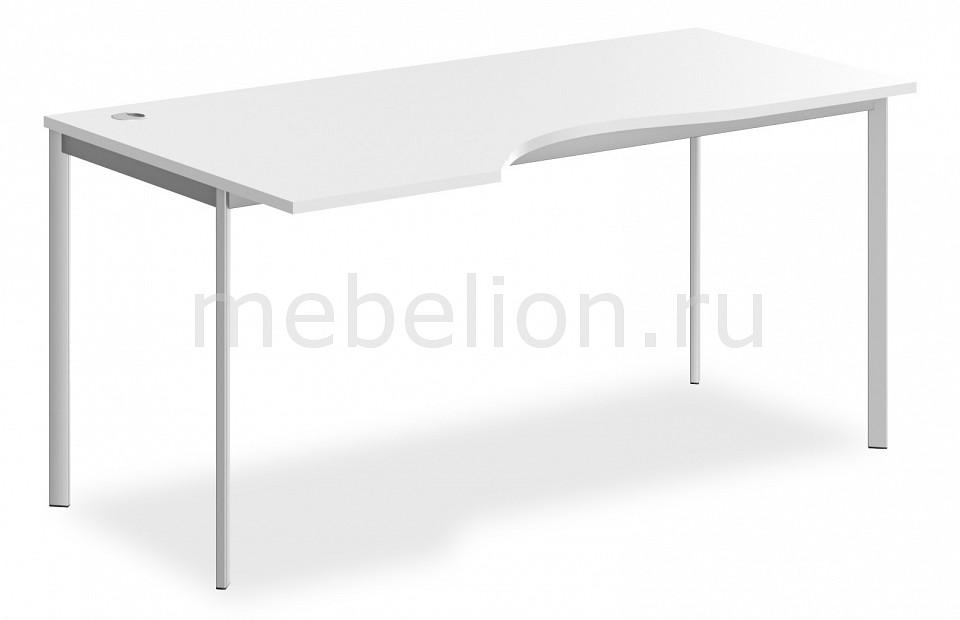 Стол офисный Imago S СА-1S(L)