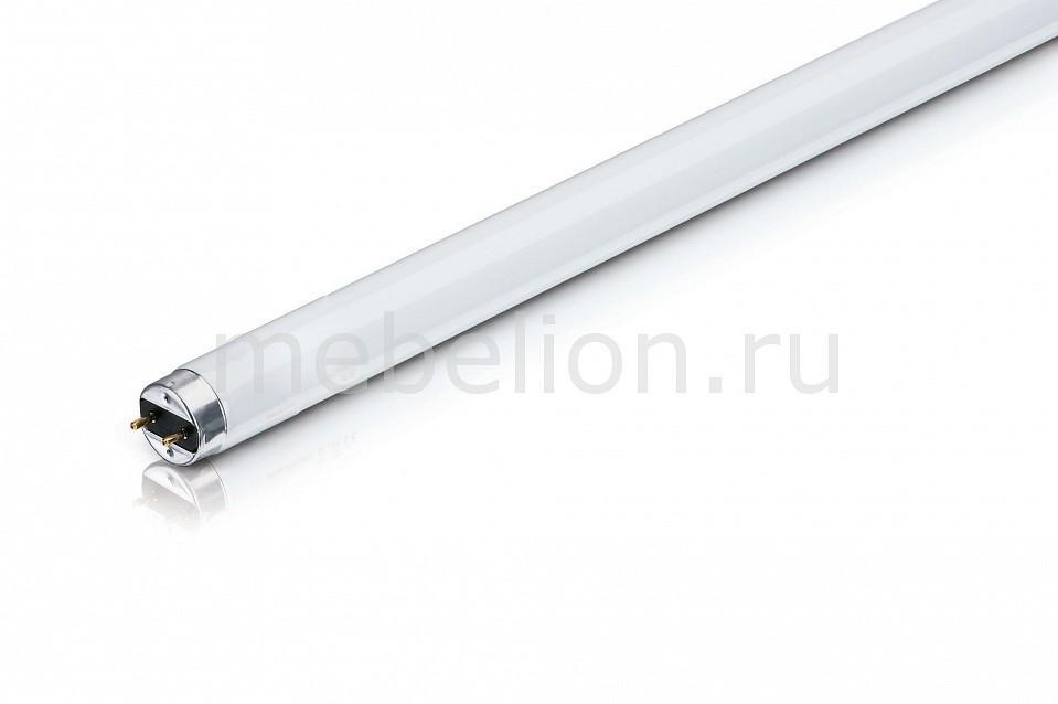 Купить Люминесцентные G5 849мм 21Вт 6500K 464626  Лампа люминесцентная Osram