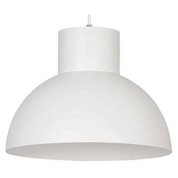 Купить Подвесной светильник Works White 6612, Nowodvorski, Австралия