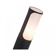 Накладной светильник Brilliant 43580/63 Gap