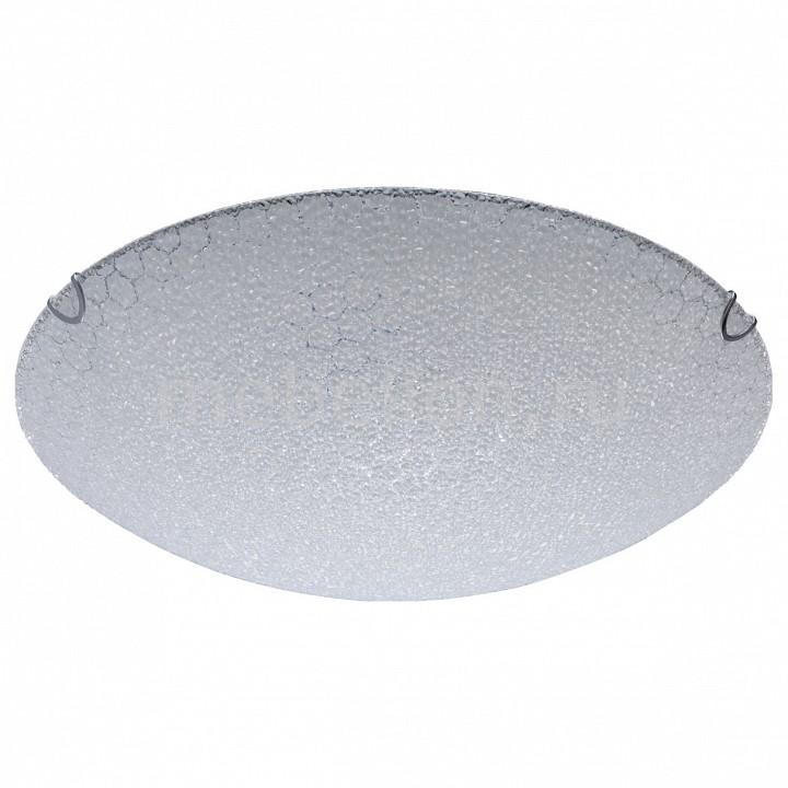 Накладной светильник MW-Light 374015801 Премьера 16