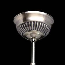 Подвесной светильник MW-Light 317013903 Афродита 5