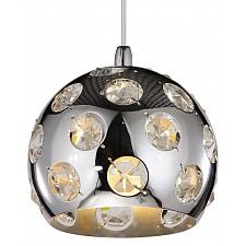 Подвесной светильник Arte Lamp A3088SP-1CC Flare