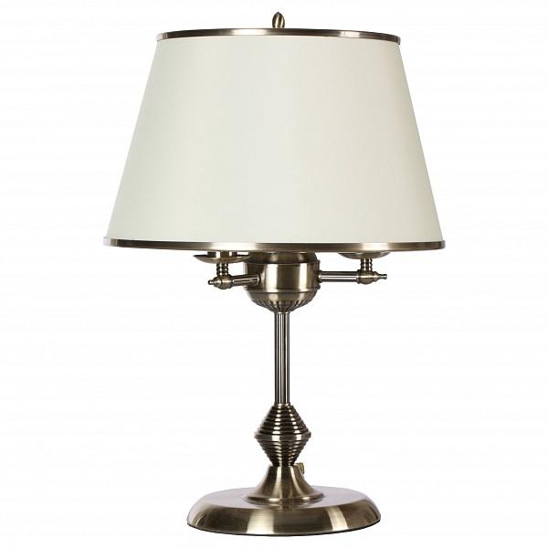 Arte Lamp декоративная Alice A3579LT-3AB