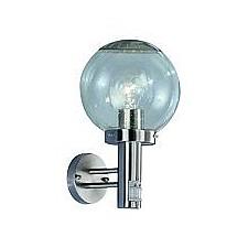 Светильник на штанге Globo 3180S Bowle II