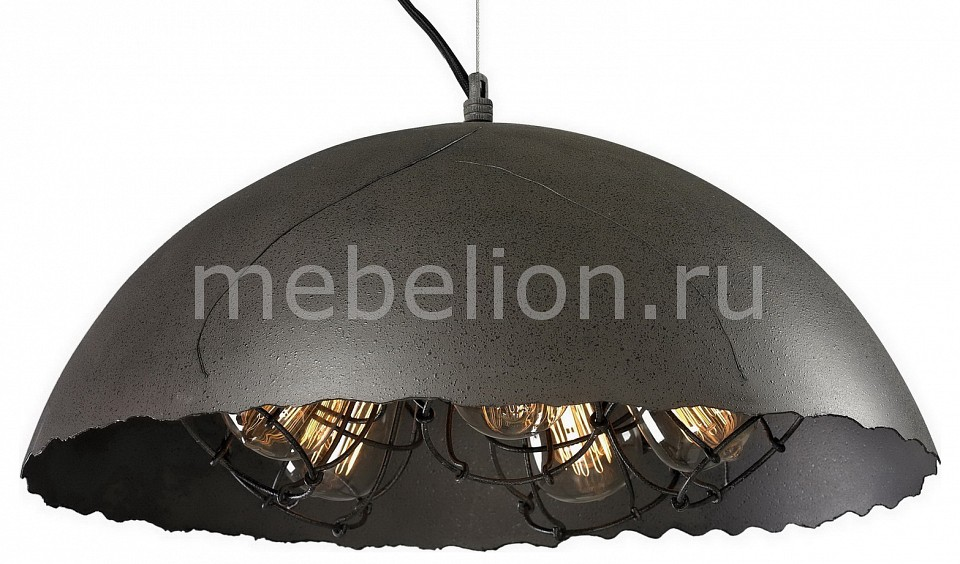 Подвесной светильник Lussole Loft LSP-9625