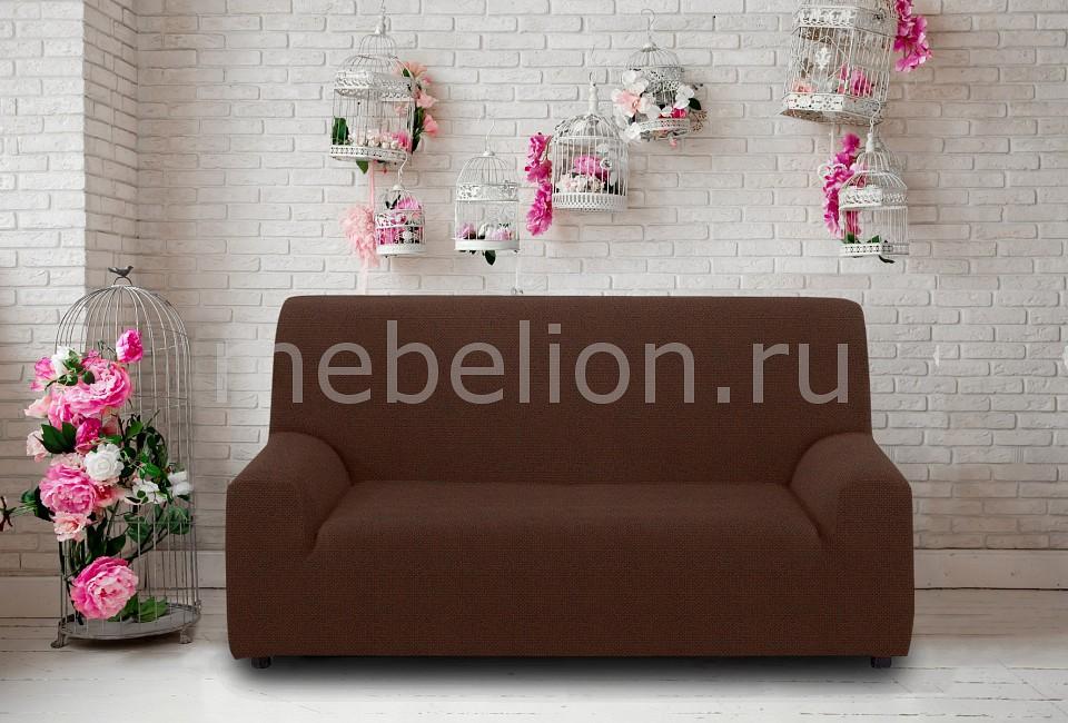 Чехол для дивана Belmarti АЛЯСКА