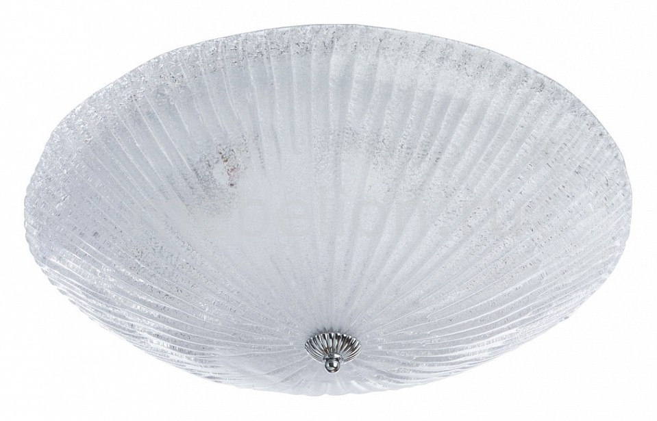 Купить Накладной светильник Ufo 3510/03 PL-6, Divinare, Италия
