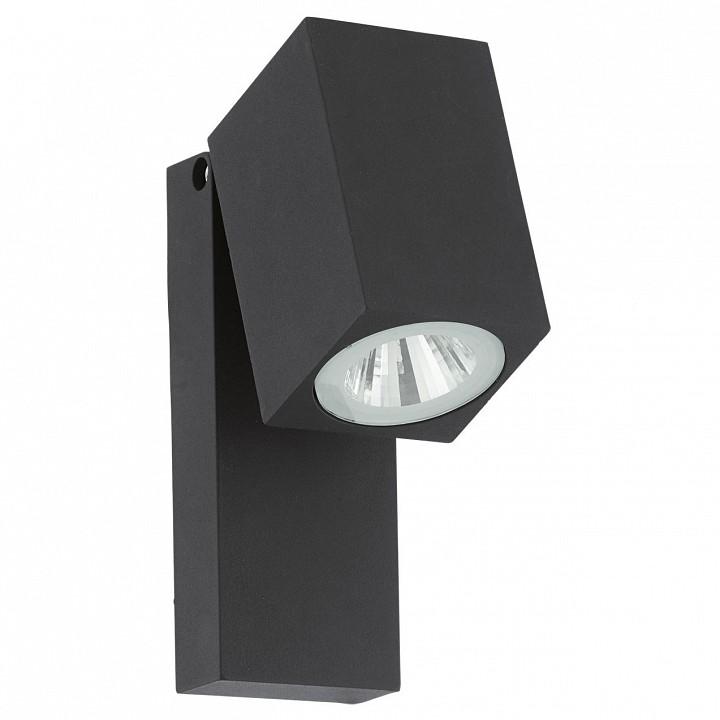 Светильник на штанге Eglo Sakeda 96286