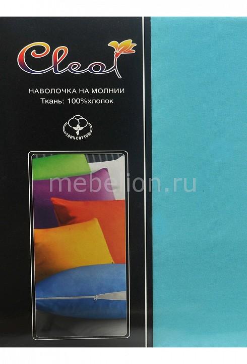 Наволочка Cleo Набор из 2 наволочек (70х70 см) Cleo цена