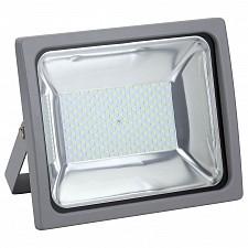 Настенный прожектор S04 09033