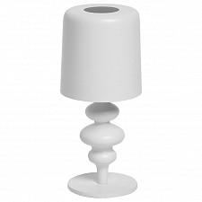 Настольная лампа RegenBogen LIFE 655030201 Айсфельд 1