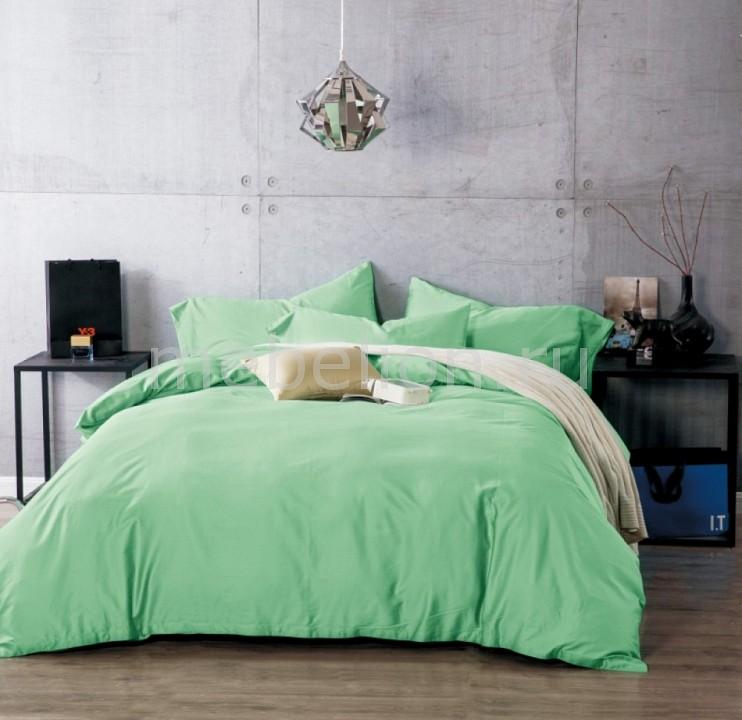 Комплект полутораспальный Вальтери LS-10 цена и фото