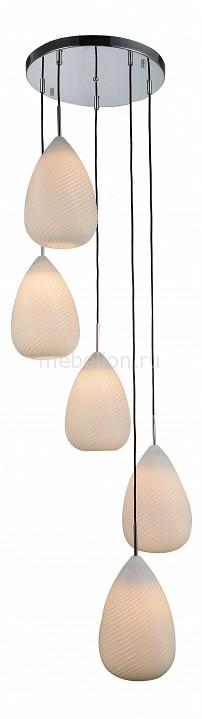 Подвесной светильник ST-Luce SL704.103.05 SL704