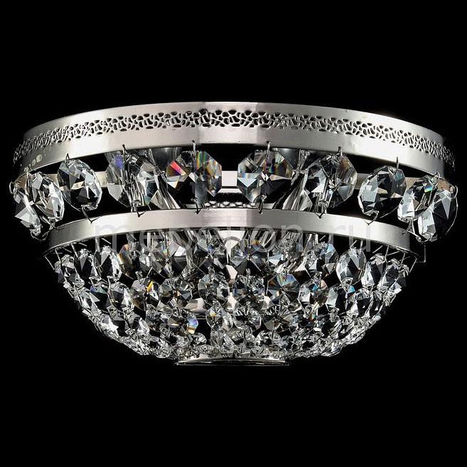 Накладной светильник Maytoni Ottilia DIA700-WL-02-N цена в Москве и Питере