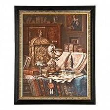 Панно (49х59 см) Art 107-992