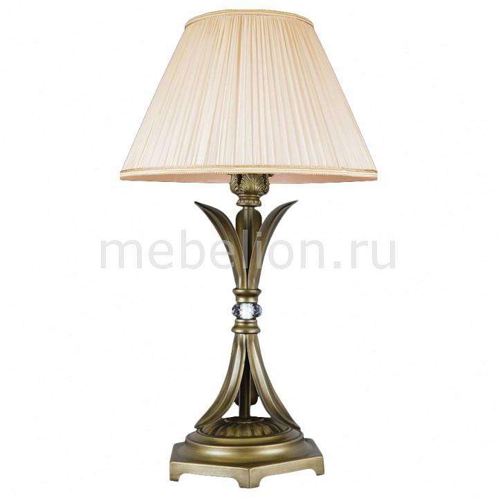 Настольная лампа декоративная Lightstar 783911 Antique