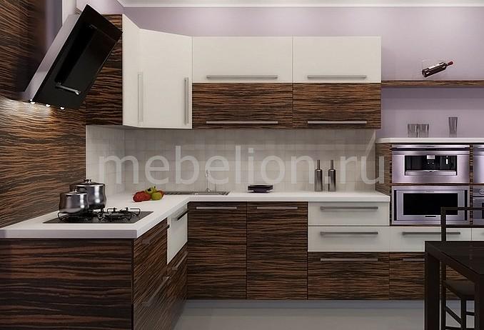 Кухонный гарнитур Арома mebelion.ru 36000.000