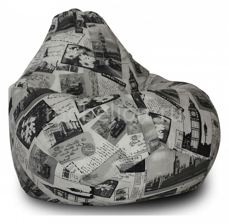 Кресло-мешок Лондон II  советский диван кровать