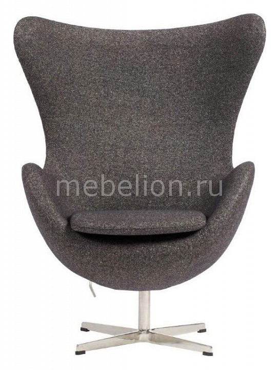 Кресло DG-Home Egg Chair DG-F-ACH324-41 deha