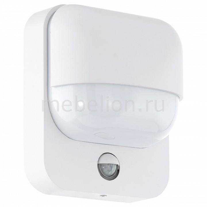 Накладной светильник Eglo 95074 Trabada