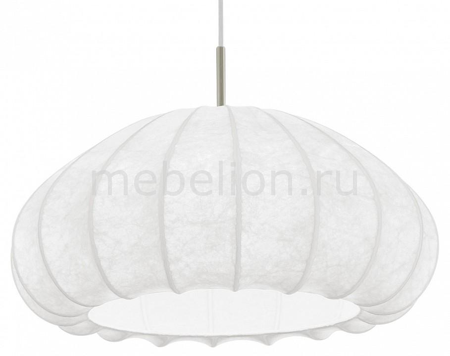 Подвесной светильник Eglo Sedilo 91512 светильник подвесной eglo 91512