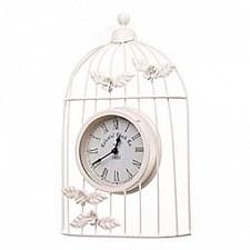 Настенные часы (26х41 см) 789-017
