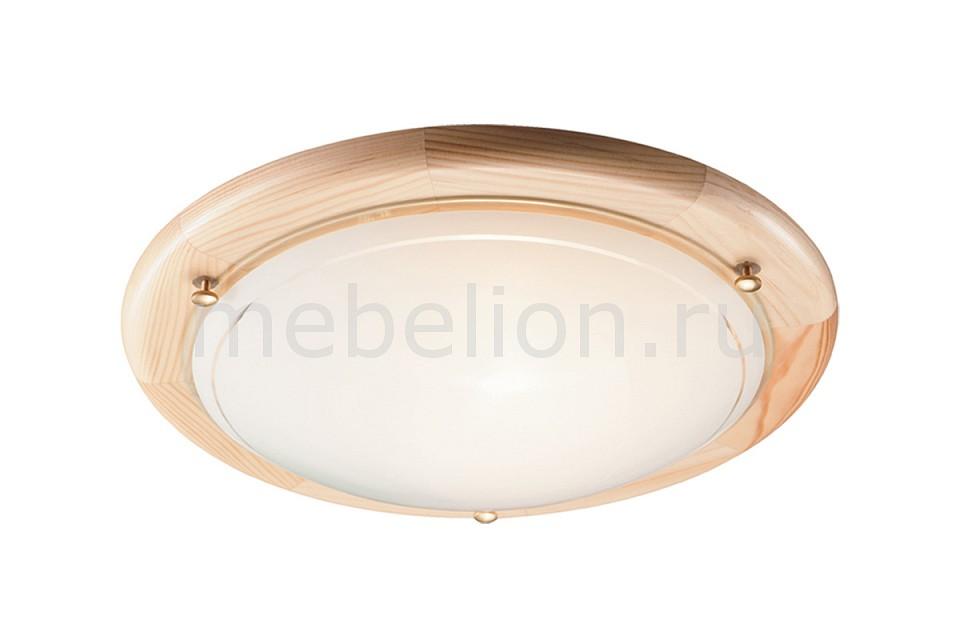 Накладной светильник Sonex Riga 173