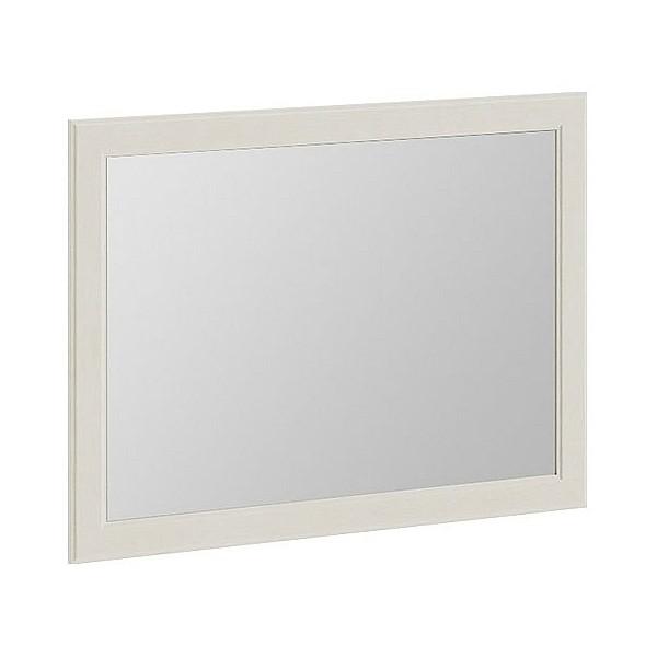 Зеркало настенное Мебель Трия