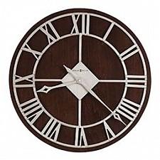 Настенные часы (38.1 см) Howard Miller 625-496