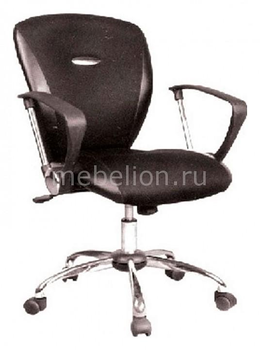Дик-мебель 812F-3 черное
