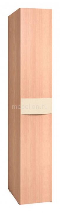 Купить Шкаф для белья Амели 12, Глазов-Мебель, Россия