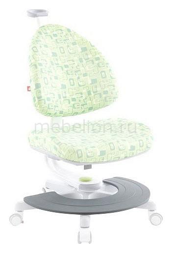 Подставка для ног TCT Nanotec TCT Nanotec аксессуары для мебели tct nanotec чехлы для спинки и сидения кресла duo
