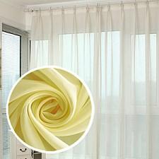 Гардина Amore Mio (600х290 см) 1 шт. RR 2007