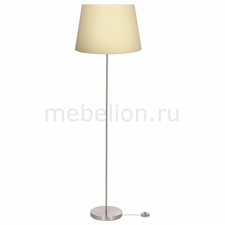 Торшер 33 идеи FLL.302.01.01.NI+CO2.T002 подвесной светильник 33 идеи pnd 101 01 01 ni co2 t002