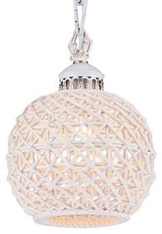 Подвесной светильник Maytoni ARM030-11-G Elegant 48